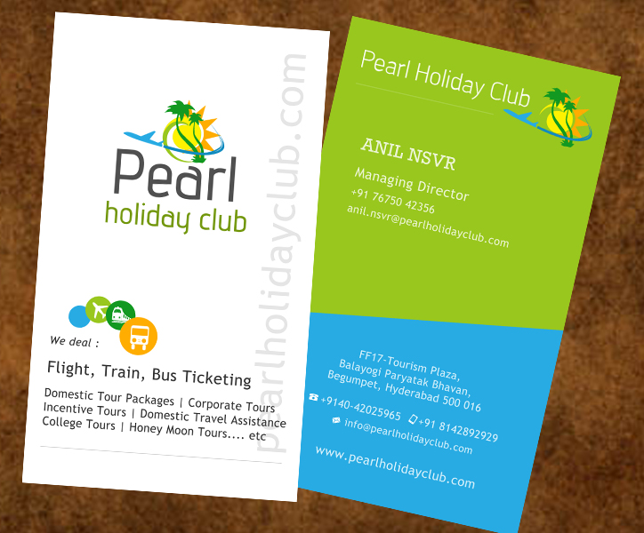 pearl_businesscard